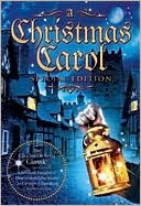 REVIEW - A Christmas Carol by Charles Dickens - That's What She Read
